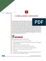 Chapter-8 (2).pdf
