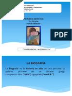 PROPUESTA+DIDACTICA+LA+POROTA