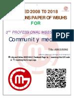 PSM MEDGAG.pdf