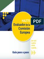 Hazte-Evaluador-de-la-CE-Guia.pdf