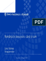 R20170831LV.pdf