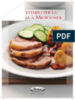 ricettario micro wirp.pdf
