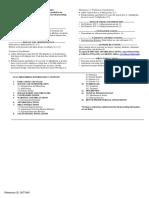 Potassium FDA