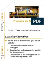 Prototyping_2019
