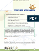 CBSE Class 12 Informatic Practices Computer Networking.pdf