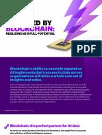 Accenture Powered Blockchain PoV v2