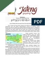 Artikel Jateng - Vio