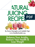 alkalinejuicingrecipes88.pdf