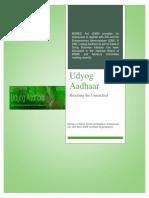 Background.pdf
