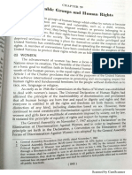 International Law Commission 2001 Draft Articles on State Responsibility