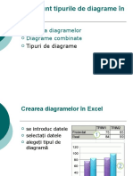 0excel