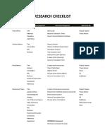 upsi thesis format