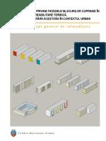 STUDIU_CROMATIC_REFATADIZARE_BLOCURI_ORADEA.pdf