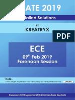 GATE+2019+ECE+Answer+Key+&+Solutions.pdf