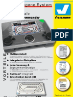 Commander-GBS InfoFlyer 2008 de Web 2