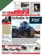 Monitorul de Medias 716 - 20.02.2014.pdf