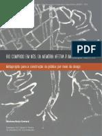 Dissertacao-MarianaCostard-Final-p.pdf