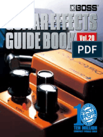 Guitar-Effects-Catalog.pdf