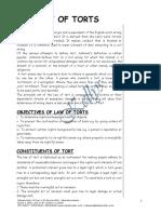 Tort Law.pdf