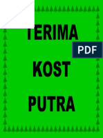 TERIMA.docx