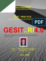 Cover Best Practice