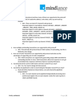 AMBA_Expertise_questions.pdf