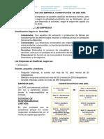 CLASIFICACION DE UNA EMPRESA- vladimiro marca.docx