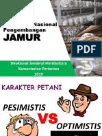 Bahan Seminar Jamur Di Malang Edit 1