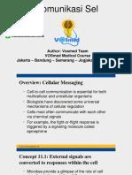 Komunikasi Sel.pdf