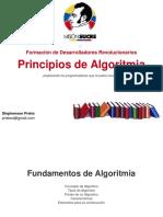Algorítmica.pdf