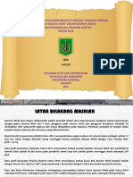 SUPENTI (Presentation).pptx