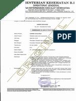 KA 08-12BSS.pdf