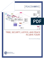 PW118-Tribe-Security-Justice-and-Peace-in-Libya-Today.pdf