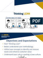 Lean Mini Conf_10-19-2015_web version.pdf