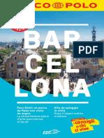 BARCELLONA.pdf