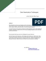 Datasanitization_Whitepaper