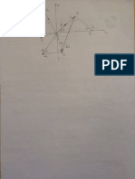 116-5b.pdf