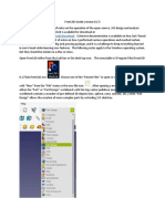 FreeCAD Guide_pdf (1)