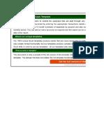 Latest Data Structures | Discrete Mathematics | Computer