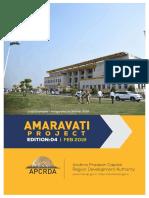 01_Amaravati Project Report Edition No4 Status Feb 2019.pdf