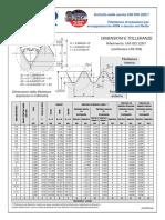 UNIISO228-1.pdf