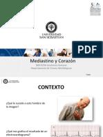 Clase 22 Mediastino y Corazon_DBIO1050.pdf