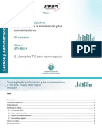 2_uso_de_las_tic_en_los_negocios.pdf_2019_1_b2.pdf