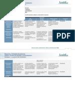 A1. Criterios de evaluacion U3.docx