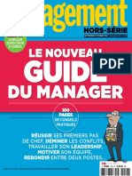 Management_Hors-Serie_-_Septembre_-_Octobre_2016.pdf