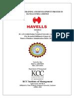 HAVELLS.PDF