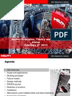 150209 Anchor Theory Presentation.pdf