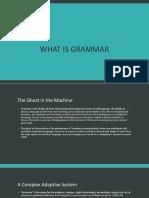WHAT IS GRAMMAR.pptx