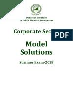 Solutions - Summer Exam 2018.pdf