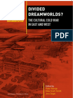 Divided Dreamworlds.pdf